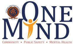 IACP One Mind Campaign