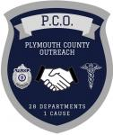 Plymouth County Outreach