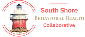 South Shore Behavioral Health Collaborative
